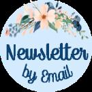 Blog Button - Newsletter