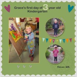 Grace-001