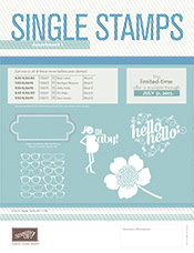Single Stamp Sets-Flyers_Assortment1_EU_TH