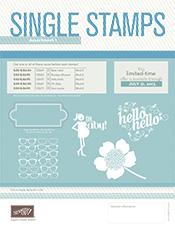Single Stamp Sets-Flyers_Assortment1_EU_TH