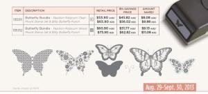 ButterflyBundle_Demo_8.29-9.30.2013_SP