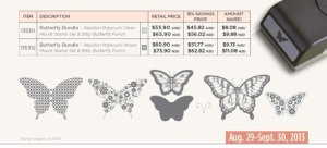 ButterflyBundle_Demo_8.29-9.30.2013_SP