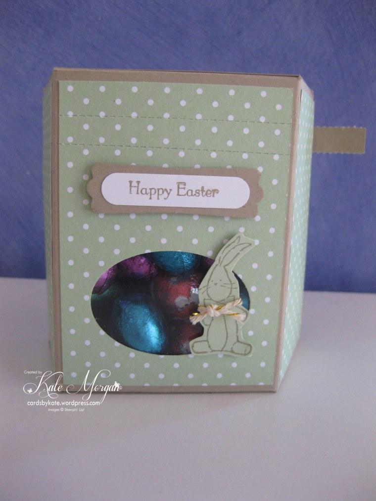 Easter Treat Box