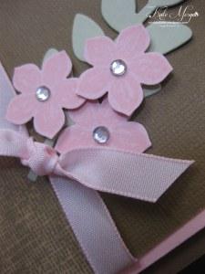 Coredination Petite Petals