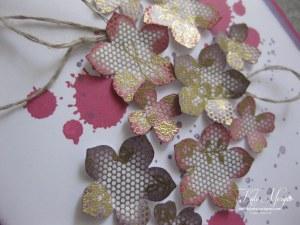 Petite Petals2