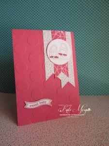 Card D