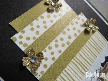 Build a Birthday Stampin' Up!