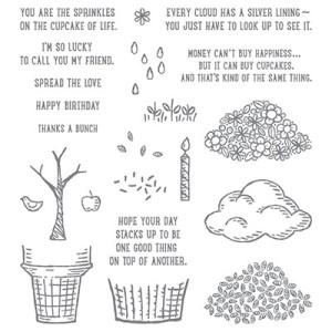 Sprinkles of Life_2