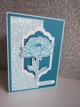 You've Got This #stampinup