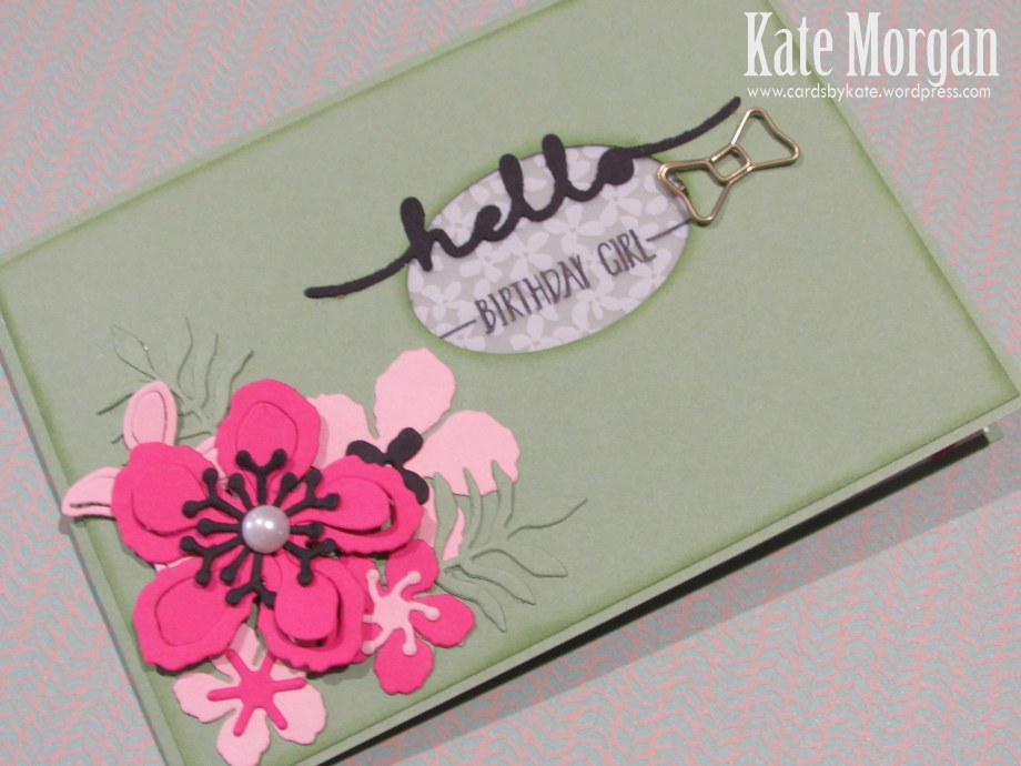 Botanical Builder Framelits, #stampinup, 2016 Annual catalogue, Greetings Thinlits, DIY, Bow Paper Clip Embellishments