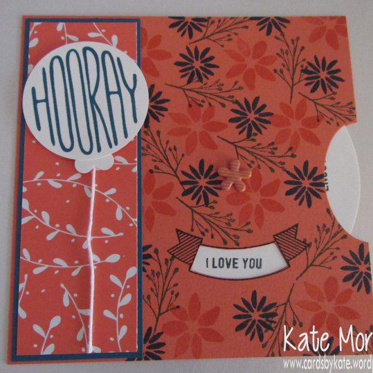 View Finder Card, Blooms & Wishes, Confetti Celebration Thoughtful Banners #stampinup Cards by Kate, DIY @cardsbykate @cardsbykatemorgan