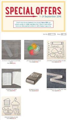 2016-september-special-offers-week-2