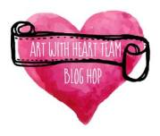 art-with-heart-image