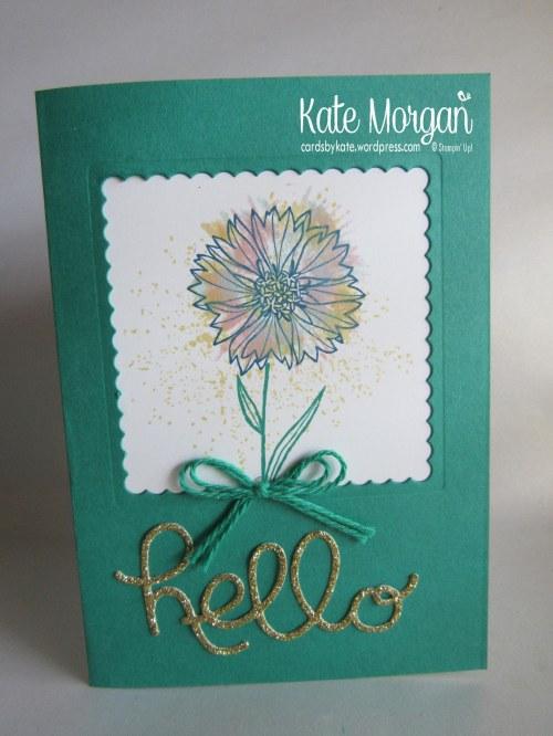 babywipe-technique-touches-of-texture-hello-glitter-feminine-handmade-card-stampinup-cardsbykatemorgan