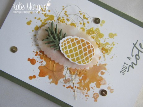 cards-by-kate-christmas-pines-pineapple-stampinup-holidaycatalogue2016-diy-cardsbykatemorgan