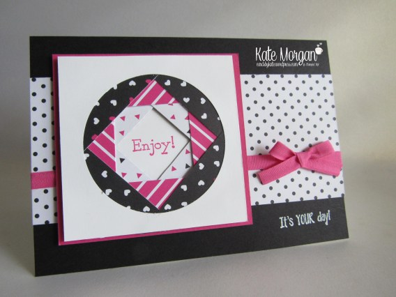 cards-by-kate-faux-iris-fold-technique-pop-of-pink-feminine-birthday-card-stampinupautralia-cardsbykatemorgan-diy