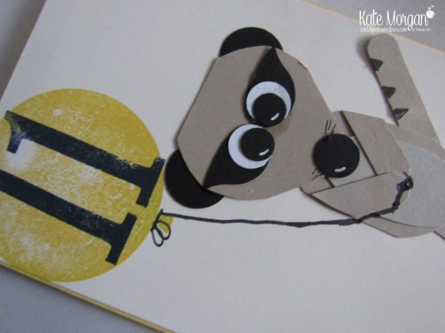 cards-by-kate-meerkat-punch-art-11th-birthday-card-kids-card-stampinupautralia-cardsbykatemorgan-diy
