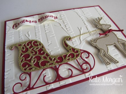 cards-by-kate-santas-sleigh-christmas-pines-woodland-diy-christmas-reindeer-holidaycatalogue2016-stampinup-cardsbykatemorgan