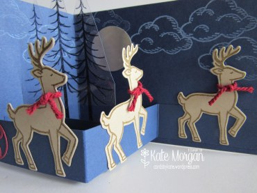 cards-by-kate-santas-sleigh-thoughtful-branches-christmas-reindeer-diy-holidaycatalogue2016-stampinup-cardsbykatemorgan