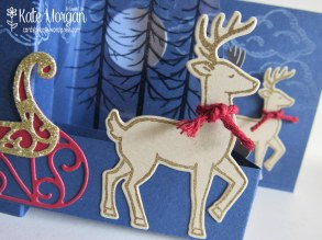 cards-by-kate-santas-sleigh-thoughtful-branches-diy-christmas-reindeer-holidaycatalogue2016-stampinup-cardsbykatemorgan