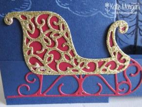cards-by-kate-santas-sleigh-thoughtful-branches-diy-christmas-reindeer-holidaycatalogue2016-stampinup-cardsbykatemorgan