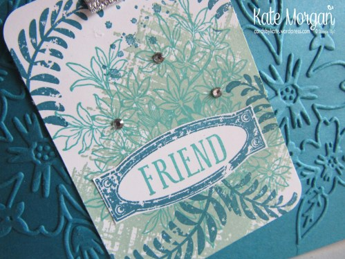 collage-technique-awesomely-artistic-friend-floral-affection-feminine-handmade-card-diy-stampinup-cardsbykatemorgan