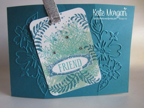 collage-technique-awesomely-artistic-friend-floral-affection-feminine-handmade-card-stampinup-cardsbykatemorgan-diy