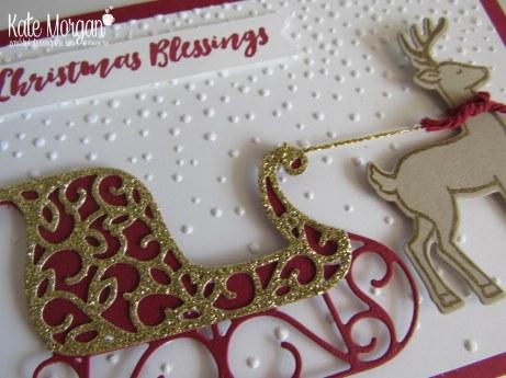 santas-sleigh-reindeer-christmas-2016-diy-stampinup-cardsbykate