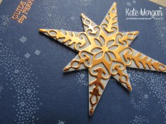 star-of-light-christmas-2016-diy-stampinup-cardsbykatemorgan