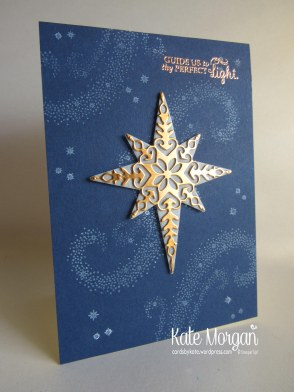 star-of-light-copper-christmas-2016-diy-stampinup-cardsbykate