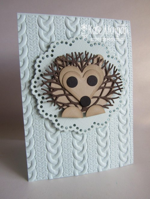 thoughtful-branches-hedgehog-cable-knit-dynamic-tief-diy-stampinup-cardsbykatemorgan