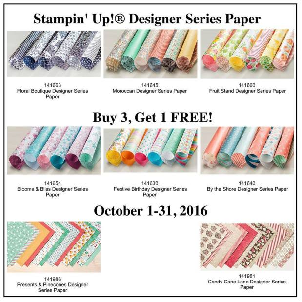 2016-buy-3-get-1-free-graphic