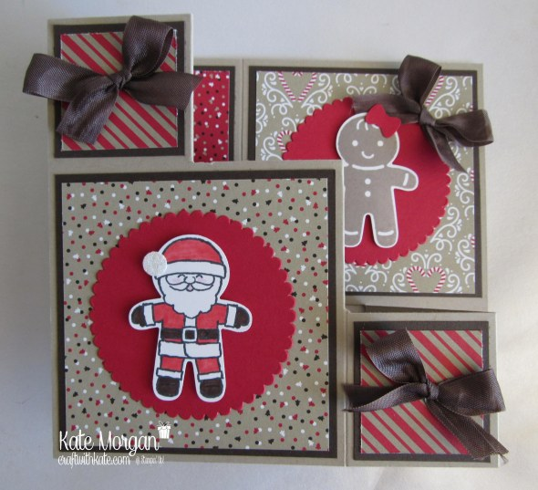 6x6-christmas-card-using-stampin-up-candy-cane-lane-and-cookie-cutter-by-kate-morgan-independent-stampin-up-demonstrator-classes-available-in-rowville-diy