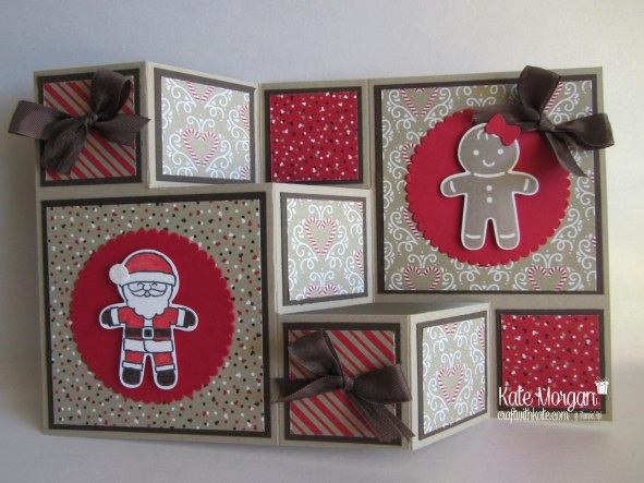 6x6-christmas-card-using-stampin-up-candy-cane-lane-and-cookie-cutter-by-kate-morgan-independent-stampin-up-demonstrator-classes-available-in-rowville