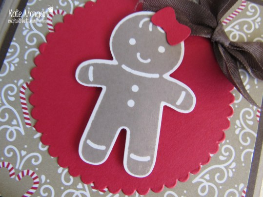 6x6-christmas-card-using-stampin-up-candy-cane-lane-and-gingerbread-man-cookie-cutter-by-kate-morgan-independent-stampin-up-demonstrator-classes-available-in-rowville