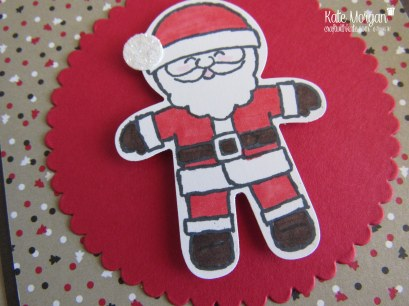 6x6-christmas-card-using-stampin-up-candy-cane-lane-and-santa-cookie-cutter-by-kate-morgan-independent-stampin-up-demonstrator-classes-available-in-rowville