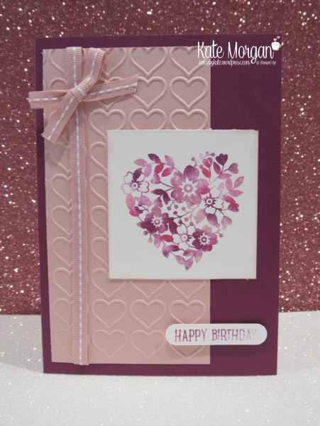 baby-wipe-technique-bloomin-love-happy-heart-tief-cards-by-kate-feminine-thank-you-handmade-card-stampinup-cardsbykatemorgan-diy-stampin-up-australia