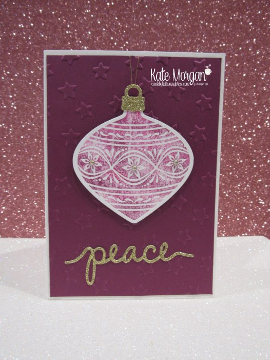 baby-wipe-technique-embellished-ornaments-lucky-stars-tief-cards-by-kate-feminine-thank-you-handmade-card-stampinup-cardsbykatemorgan-diy-stampin-up-australia