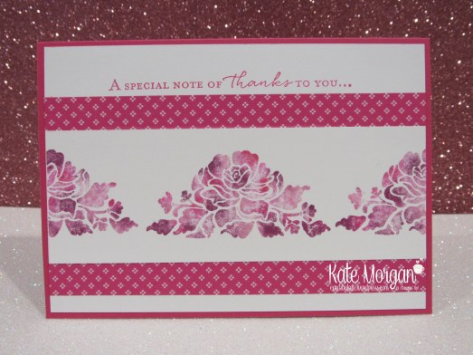 baby-wipe-technique-floral-phrases-cards-by-kate-feminine-thank-you-handmade-card-stampinup-cardsbykatemorgan-diy-stampin-up-australia