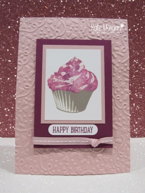 baby-wipe-technique-sweet-cucpake-confetti-tief-cards-by-kate-feminine-thank-you-handmade-card-stampinup-cardsbykatemorgan-diy-stampin-up-australia