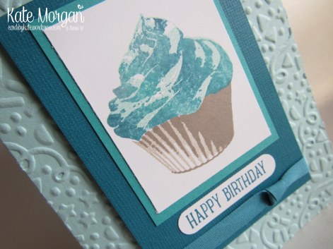 baby-wipe-technique-sweet-cupcake-confetti-tief-cards-by-kate-masculine-birthday-handmade-card-stampinup-cardsbykatemorgan-diy-stampin-up-australia