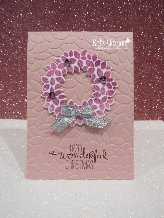 baby-wipe-technique-wondrous-wreath-petal-burst-tief-cards-by-kate-feminine-thank-you-handmade-card-stampinup-cardsbykatemorgan-diy-stampin-up-australia