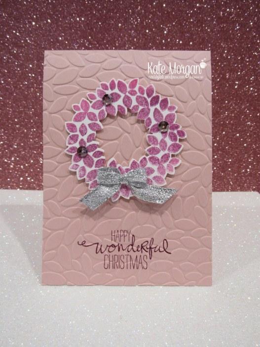 baby-wipe-technique-wondrous-wreath-petal-burst-tief-cards-by-kate-feminine-thank-you-handmade-card-stampinup-cardsbykatemorgan-diy-stampin-up-australia