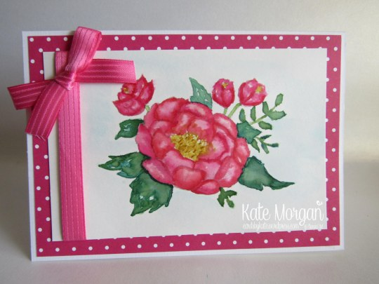 birthday-blooms-in-water-colour-cards-by-kate-feminine-handmade-card-stampinup-cardsbykatemorgan-diy-stampin-up-australia