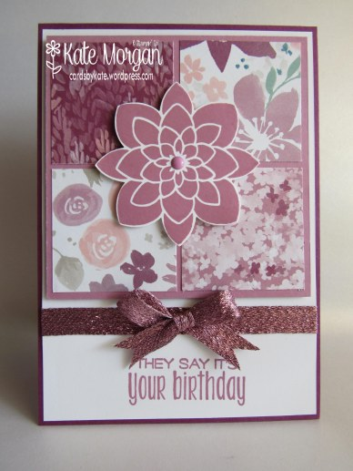 blooms-bliss-dsp-suite-sayings-diy-feminine-handmade-card-stampinup-cardsbykatemorgan