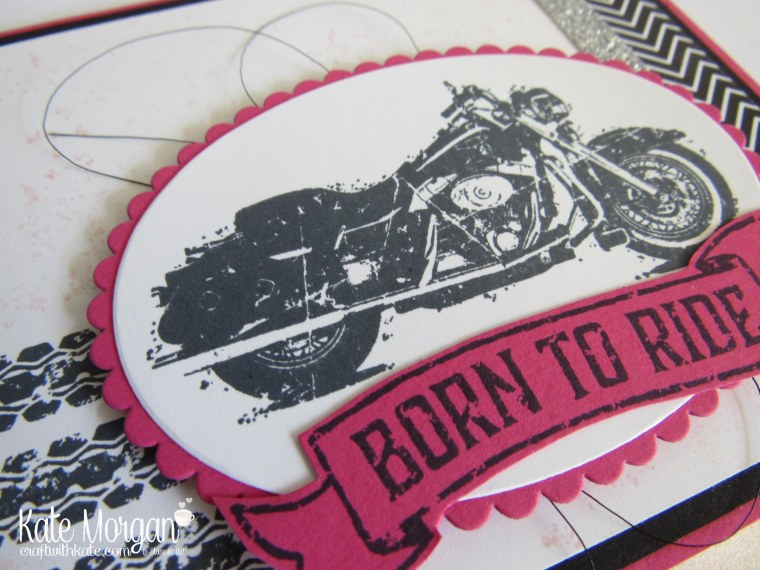 born-to-ride-feminine-card-using-stampin-up-one-wild-ride-and-ovals-framelits-by-kate-morgan-stampin-up-demonstrator-craft-with-kate-classes-available-in-rowville-diy