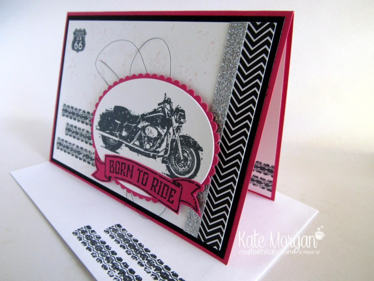 born-to-ride-feminine-card-using-stampin-up-one-wild-ride-and-ovals-framelits-by-kate-morgan-stampin-up-demonstrator-craft-with-kate-classes-available-in-rowville