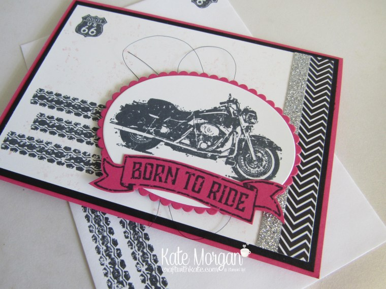 born-to-ride-feminine-card-using-stampin-ups-one-wild-ride-by-kate-morgan-stampin-up-demonstrator-craft-with-kate-classes-available-in-rowville-diy