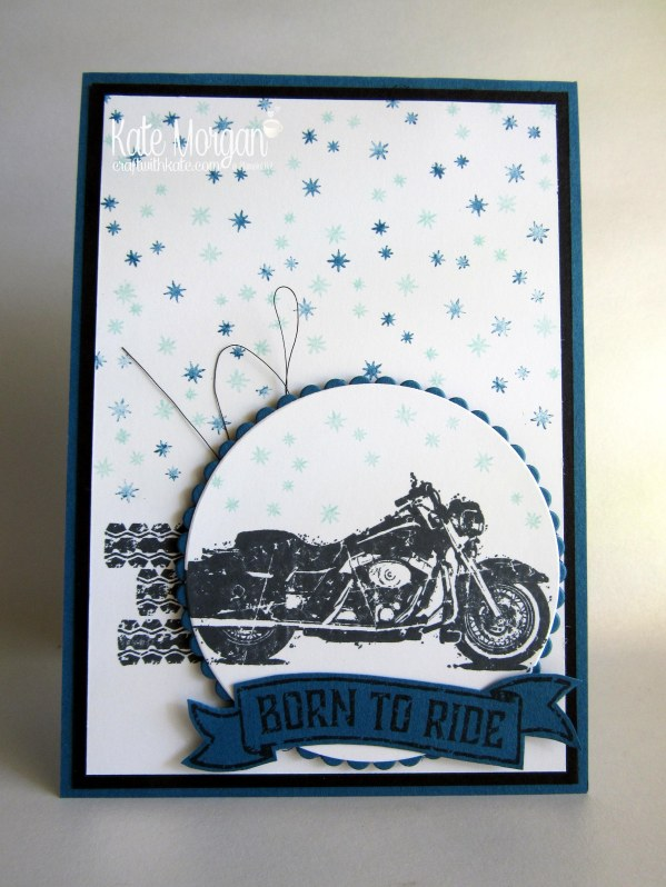 born-to-ride-masculine-card-using-stampin-up-one-wild-ride-and-ovals-framelits-by-kate-morgan-stampin-up-demonstrator-craft-with-kate-classes-available-in-rowville-stampinup-diy