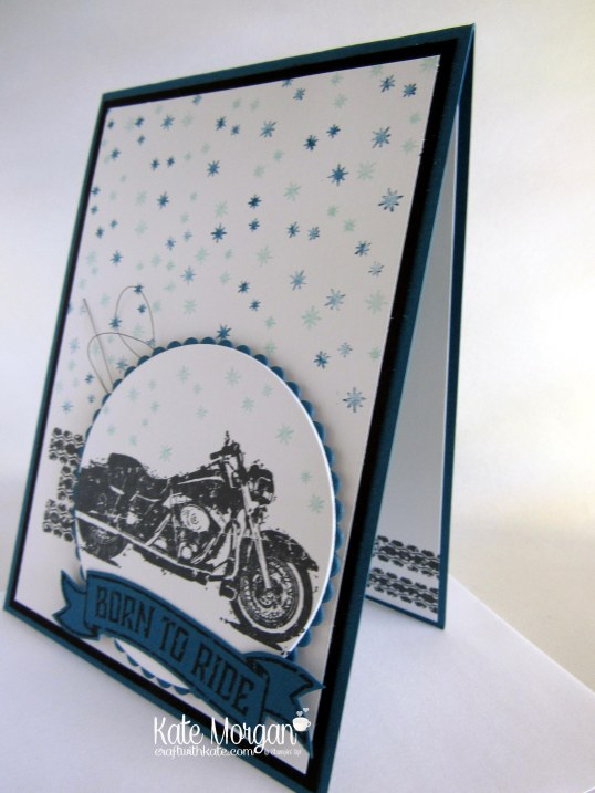 born-to-ride-masculine-card-using-stampin-up-one-wild-ride-and-ovals-framelits-by-kate-morgan-stampin-up-demonstrator-craft-with-kate-classes-available-in-rowville-stampinup
